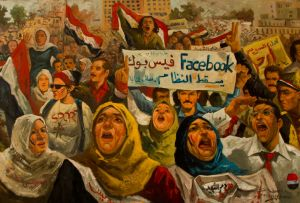 18-at - painting_tahrir_FB.jpg